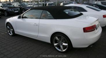 Прикрепленное изображение: 2009-a5-cabriolet-34.jpg