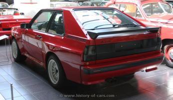 Прикрепленное изображение: 1984-sport-quattro-65.jpg