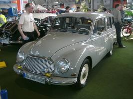 Прикрепленное изображение: 800px-DKW_Universal_3=6_(1958).jpg