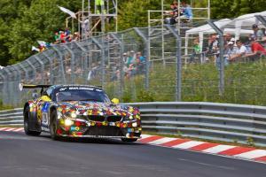 Прикрепленное изображение: BMW Z4 GT3 E89#28 Dunlop.jpg