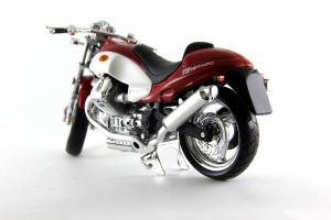 Прикрепленное изображение: Moto Guzzi V10 Centauro (5).JPG