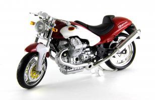 Прикрепленное изображение: Moto Guzzi V10 Centauro (1).JPG