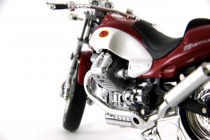 Прикрепленное изображение: Moto Guzzi V10 Centauro (6).JPG