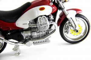 Прикрепленное изображение: Moto Guzzi V10 Centauro (16).JPG