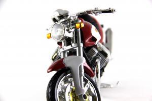 Прикрепленное изображение: Moto Guzzi V10 Centauro (7).JPG