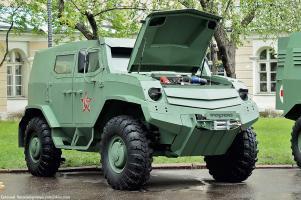 Прикрепленное изображение: -Военный дизайн. Торос. 06.05.14.23..jpg