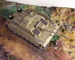 Прикрепленное изображение: САУ Штурмгешютц Sd.Kfz 142-1 Stug.III ausf.G  2.jpg