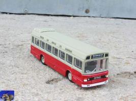 Прикрепленное изображение: Leyland National MK II Short_0-0.jpg