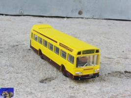 Прикрепленное изображение: Leyland National MK I Long I Door_0-0.jpg