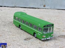 Прикрепленное изображение: Leyland National Long 2 Door Bus_0-0.jpg