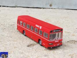 Прикрепленное изображение: Leyland National Short_0-0.jpg