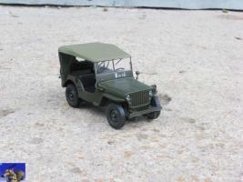Прикрепленное изображение: Jeep Willys MB_0-0.jpg