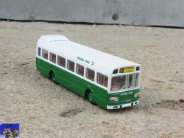 Прикрепленное изображение: Leyland National MK 1 Short_0-0.jpg