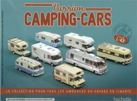 Прикрепленное изображение: Passion Camping-Car.jpg