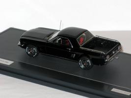 Прикрепленное изображение: FORD MUSTANG Mustero Pick-Up 1966 010.JPG