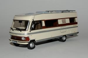 Прикрепленное изображение: Hymermobil Type 650.jpg