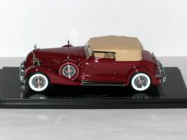 Прикрепленное изображение: Packard Twelve Convertible Victoria 002.JPG