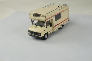 Прикрепленное изображение: Citroën C25 (1984).jpg