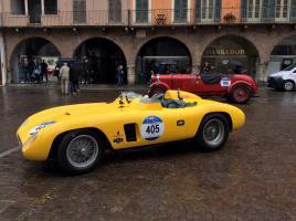 Прикрепленное изображение: #405 Ferrari 500 TR Spider Scaglietti-5.JPG