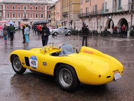 Прикрепленное изображение: #405 Ferrari 500 TR Spider Scaglietti-3.JPG