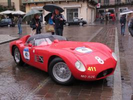 Прикрепленное изображение: #411 Maserati 150S-2.JPG