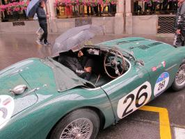 Прикрепленное изображение: #261 Austin Healey 100S-3.JPG