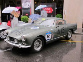 Прикрепленное изображение: #395 Ferrari 250 GT Coupe Boano.JPG