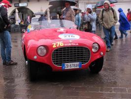 Прикрепленное изображение: #276 Ferrari 250 MM Spider Vignale-5.JPG
