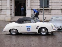 Прикрепленное изображение: #372 Porsche 356 1500 Speedster.JPG