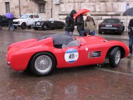 Прикрепленное изображение: #411 Maserati 150S-1.JPG