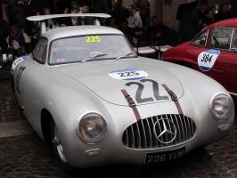 Прикрепленное изображение: #225 Mercedes-Benz 300SL-2.JPG