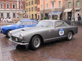 Прикрепленное изображение: #439 Ferrari 250 GT Coupe Boano.JPG