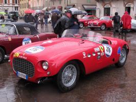 Прикрепленное изображение: #276 Ferrari 250 MM Spider Vignale-4.JPG