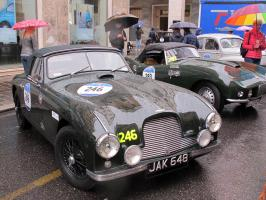 Прикрепленное изображение: #246 Aston Martin DB2-4.JPG