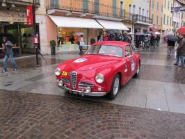 Прикрепленное изображение: #274 Alfa Romeo 1900 Sprint Touring.JPG