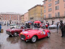 Прикрепленное изображение: #276 Ferrari 250 MM Spider Vignale-3.JPG