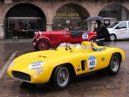 Прикрепленное изображение: #405 Ferrari 500 TR Spider Scaglietti-4.JPG