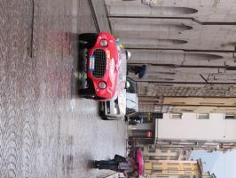 Прикрепленное изображение: #276 Ferrari 250 MM Spider Vignale-1.JPG