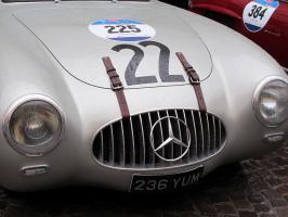 Прикрепленное изображение: #225 Mercedes-Benz 300SL-4.JPG