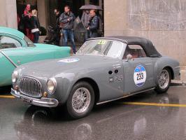 Прикрепленное изображение: #233 Cisitalia 202 SC Cabriolet.JPG