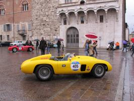 Прикрепленное изображение: #405 Ferrari 500 TR Spider Scaglietti-2.JPG