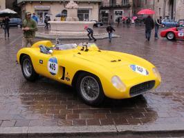 Прикрепленное изображение: #405 Ferrari 500 TR Spider Scaglietti-1.JPG