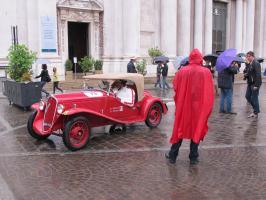 Прикрепленное изображение: #73 FIAT 508 CS Coppa D'Oro Balilla Sport-2.JPG