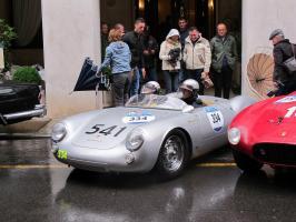 Прикрепленное изображение: #334 Porsche 550 Spyder.JPG