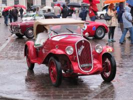 Прикрепленное изображение: #73 FIAT 508 CS Coppa D'Oro Balilla Sport-3.JPG