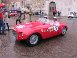 Прикрепленное изображение: #276 Ferrari 250 MM Spider Vignale-2.JPG