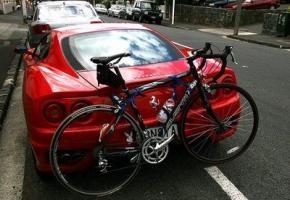 Прикрепленное изображение: Carscoop_Ferrari360BR.jpg
