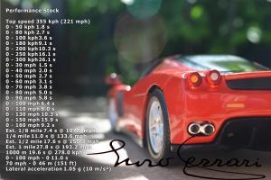 Прикрепленное изображение: DSC_4381.JPG