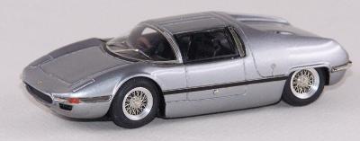 Прикрепленное изображение: Ferrari-275P Michelotti 1969 3.jpg
