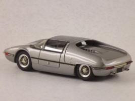 Прикрепленное изображение: Ferrari-275P Michelotti 1969 2.jpg